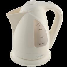 Чайник электрический HX-2056