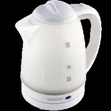 Чайник электрический HX-2086