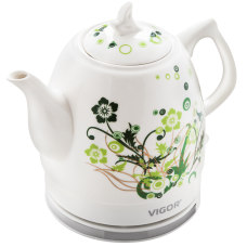 Чайник керамический HX-2096