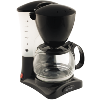 Кофеварка HX-2114
