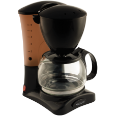 Кофеварка HX-2115