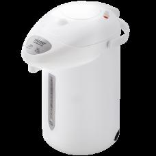 Чайник-термос HX-2226