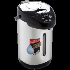 Чайник-термос HX-2231