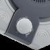 Электросушилка HX-3811