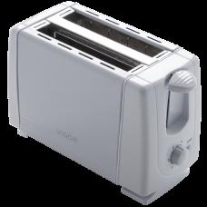 Тостеры HX-6024