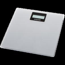 Весы бытовые HX-8203