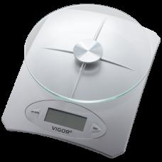 Кухонные весы HX-8204