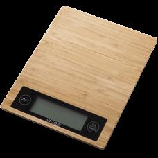 Кухонные весы HX-8207
