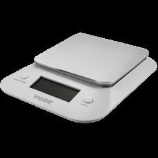 Кухонные весы HX-8208