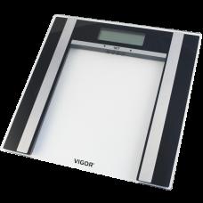Весы анализатор состава тела Vigor HX-8210
