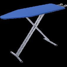 Гладильная доска Vigor C40x121 Blue