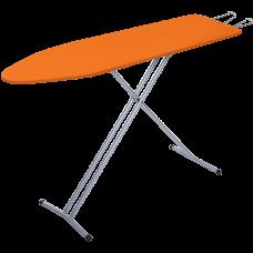 Гладильная доска Vigor T31x115 Orange